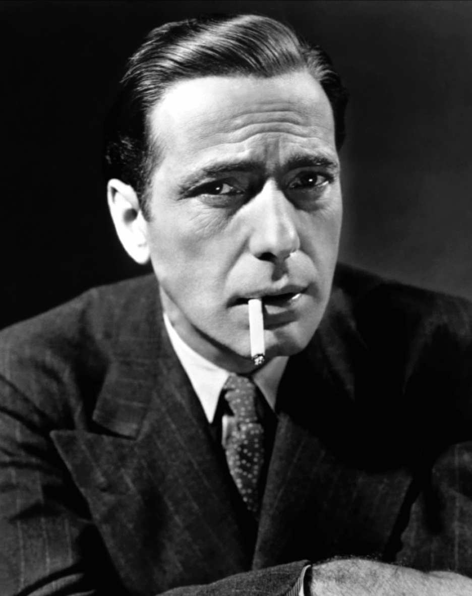 http://filmonogamy.files.wordpress.com/2011/03/936full-humphrey-bogart.jpg